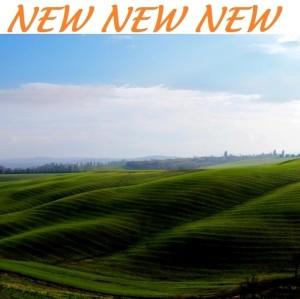Attraverso la Toscana in e-bike